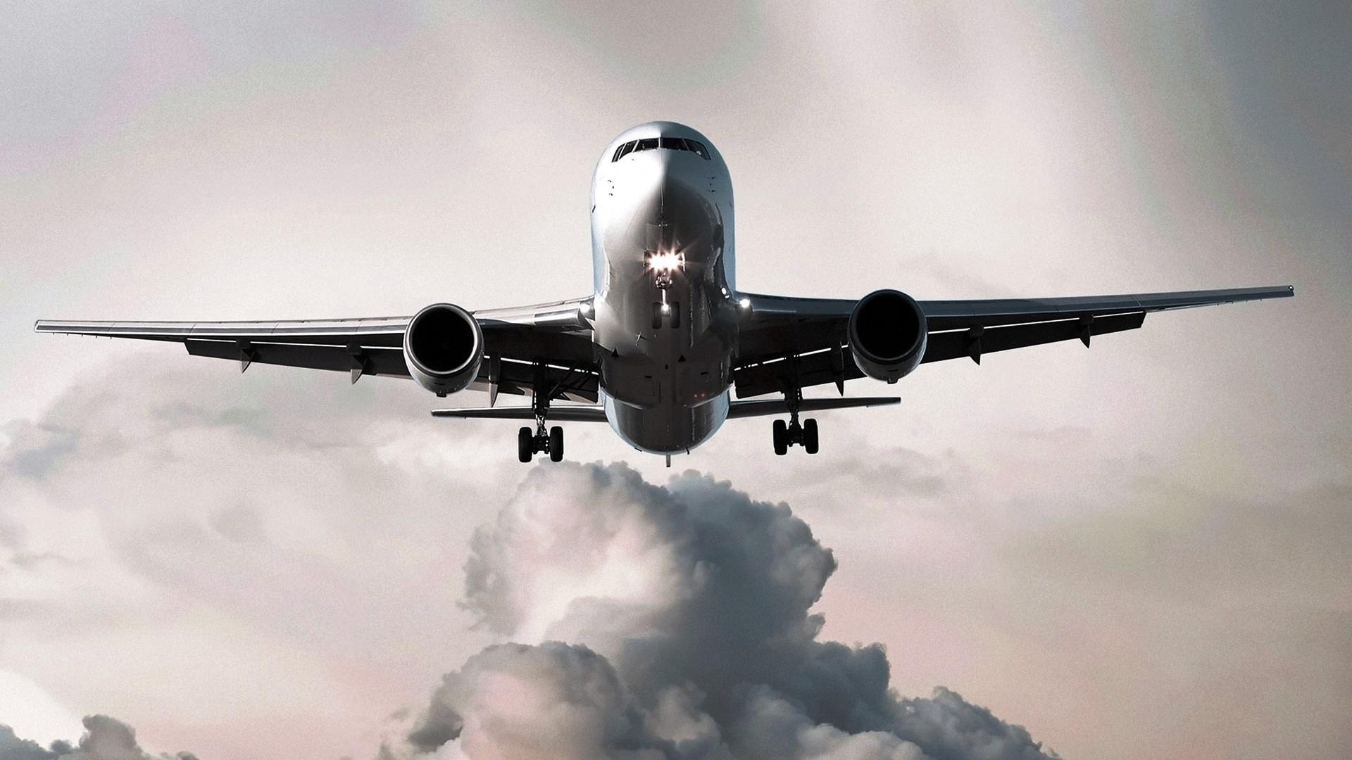 Civil Aviation